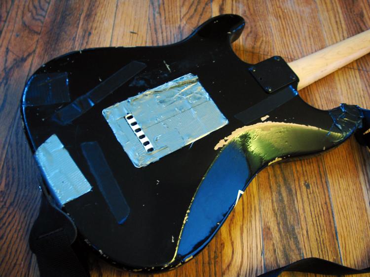 Famous Peavey Predator Guitar Wiring Diagrams Inspiration - Wiring ...